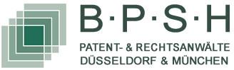BPSH Logo