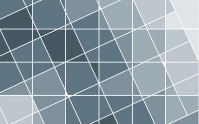 Designrecht Grafik Muster